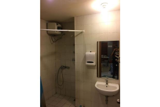 Disewakan Apartemen Thamrin Residence 16576359