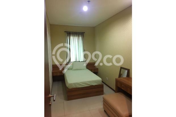 Disewakan Apartemen Thamrin Residence 16576360