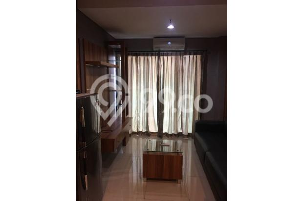 Disewakan Apartemen Thamrin Residence 16576362