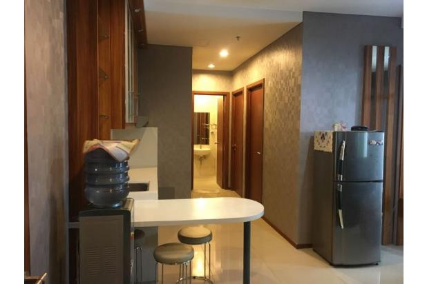 Disewakan Apartemen Thamrin Residence 16576358
