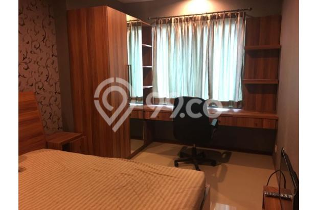 Disewakan Apartemen Thamrin Residence 16576361