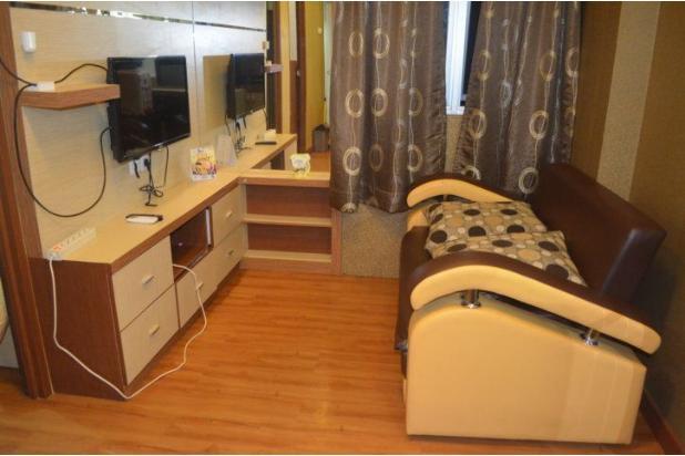 Apartemen 2 kamar cocok untuk anak kuliah 17824897