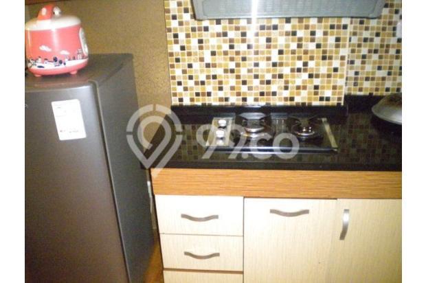 Apartemen 2 kamar cocok untuk anak kuliah 17824906