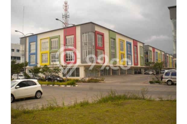 Apartemen 2 kamar cocok untuk anak kuliah 17824946