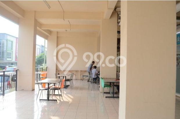 Apartemen 2 kamar cocok untuk anak kuliah 17824948