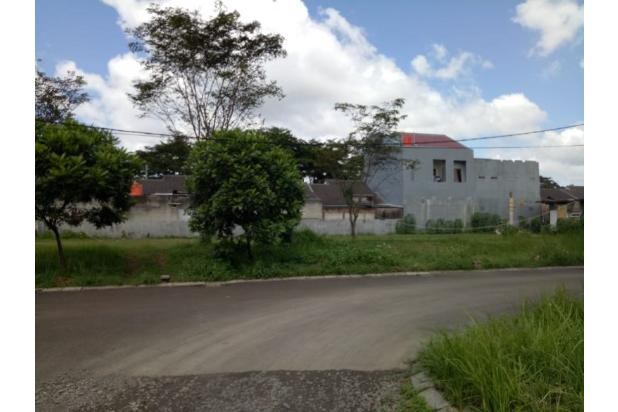 Rp795jt Tanah Dijual