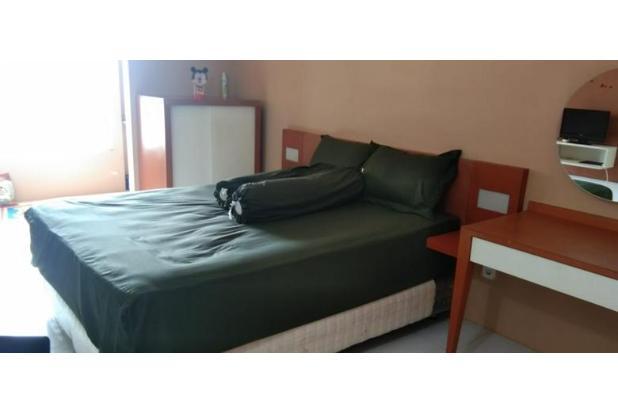 Rp169jt Apartemen Dijual