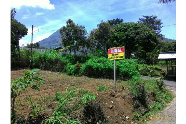 Rp3,59mily Tanah Dijual