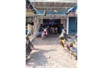 Ruko 3,5 lantai paling murah di Jatikramat strategis harga dibawah apprisal
