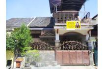 Taman Pondok Indah MURAH, Belakang Giant! Turun Harga BANYAKKKKK~