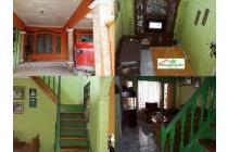 Rumah dijual Komp Gading tutuka Kab Bandung hks4611