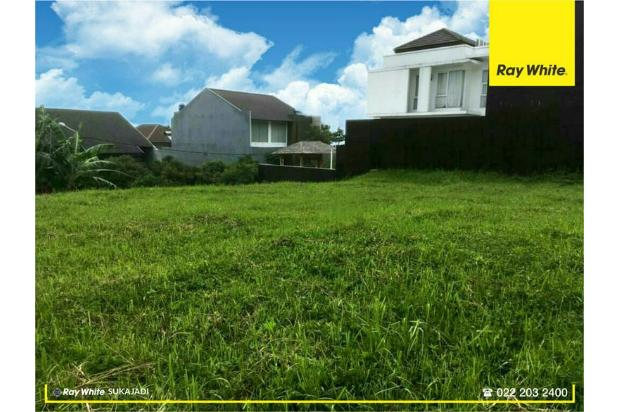 Rp3,24mily Rumah Dijual