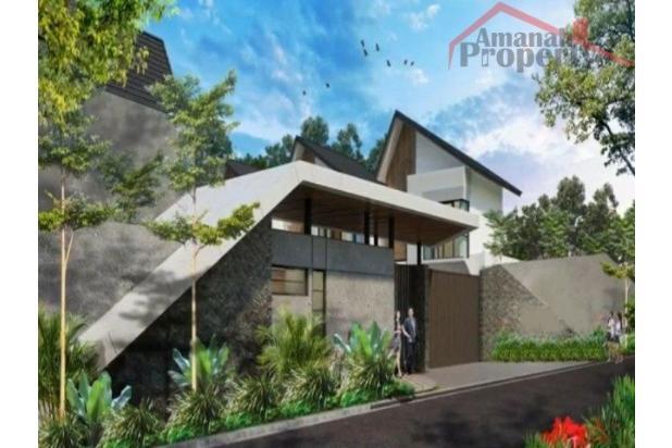 Rp2,16mily Rumah Dijual