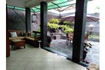 Rumah-Bandung Barat-27