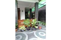 Rumah-Bandung Barat-30