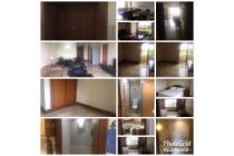 DiJual Apartemen Kemang Jaya Tower Heliconia, Jl. Kemang Selatan VIII, Mamp