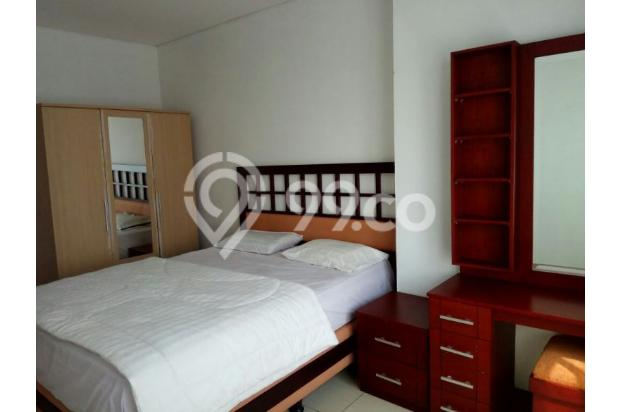 Apartment Thamrin Residence 2BR C4 Full Furnished 13960318