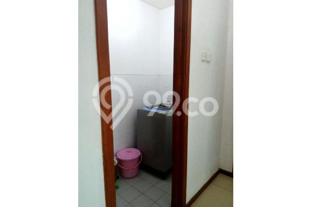 Apartment Thamrin Residence 2BR C4 Full Furnished 13960319
