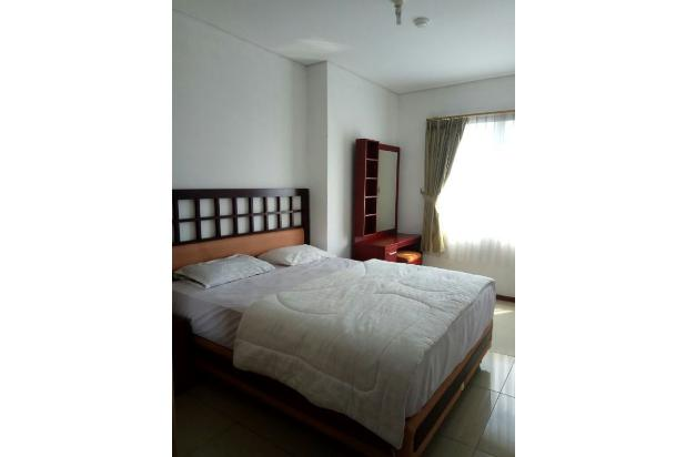 Apartment Thamrin Residence 2BR C4 Full Furnished 13960320