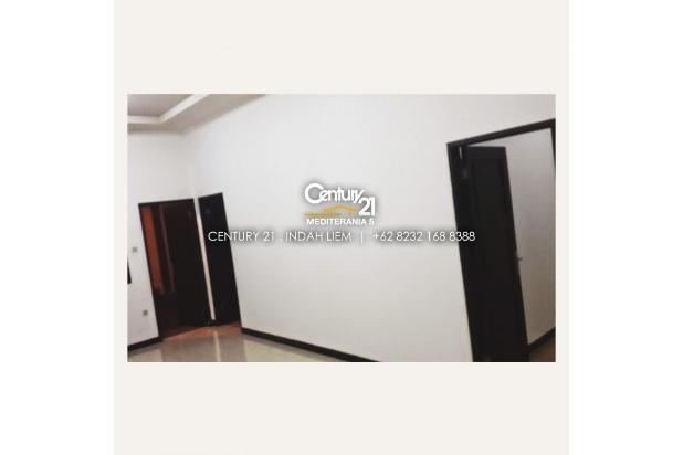 Disewakan rumah di Nata Endah Bandung. More info: 0823 2168 8388 17995006