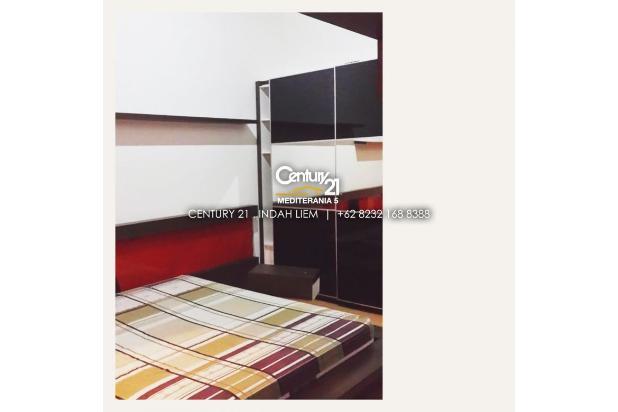 Disewakan rumah di Nata Endah Bandung. Sudah termasuk kasur, lemari, dan kitchen set. More info: 0823 2168 8388 17995018