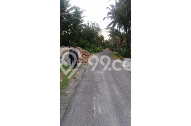 Tepi Jl. Arteri Provinsi, Area Bandara Wates: Dealkan Saja! 14419123