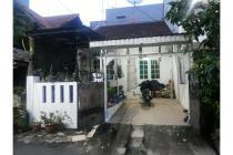 Rumah di Jual Gading Griya Lestari (J-2644)