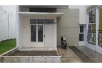 Rumah-Deli Serdang-3