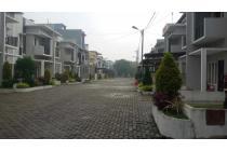 Rumah-Deli Serdang-6