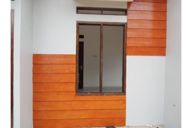 Dijual Rumah Depok 200 Jutaan dan Dekat Terminal Parung 11103517
