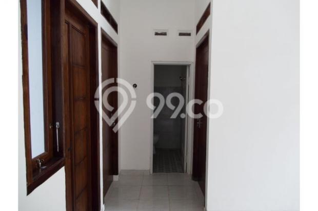Dijual Rumah Depok 200 Jutaan dan Dekat Terminal Parung 11103520
