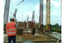 Jasa Penjualan dan Sewa Peralatan Konstruksi Bogor dan wilayah lainnya
