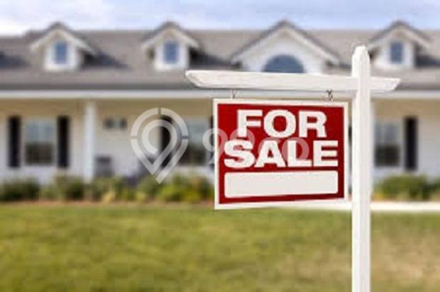 Dijual rumah siap huni minimalis di puri gununganyar 14092546