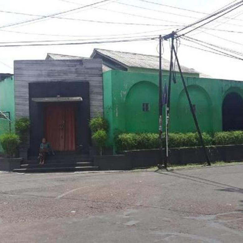 Tanah-Yogyakarta-5