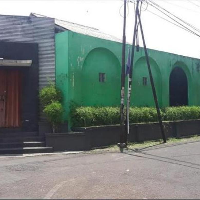 Tanah-Yogyakarta-6