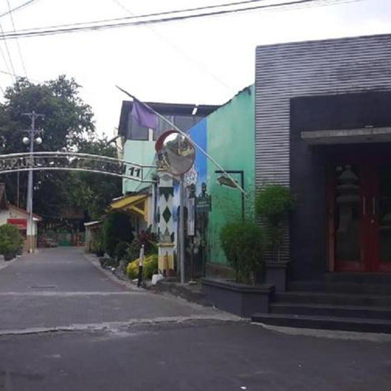 Tanah-Yogyakarta-7