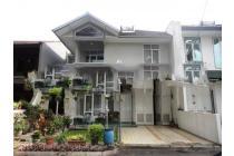 Dijual Rumah Strategis Nyaman di Daerah Pasteur Bandung