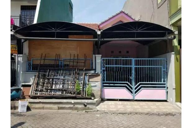 Dijual Rumah Murah , Langka di Pakuwon City 17794490