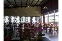 Tempat Usaha Bintaro disewakan Murah, HUB 0817782111