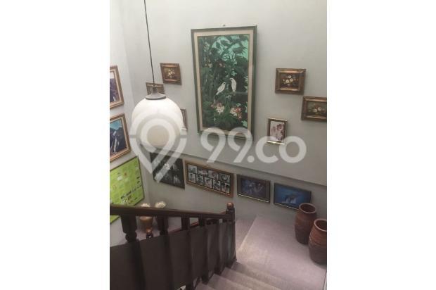 Rumah Murah View Bagus Bukit Cinere Indah 17148559