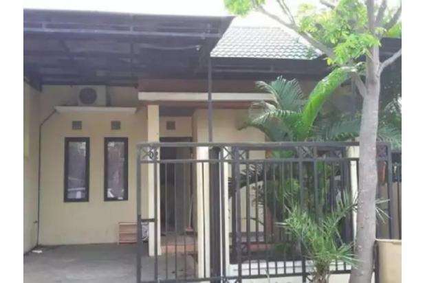 Rumah Sukolilo Dian Regency Lokasi Strategis 16049249