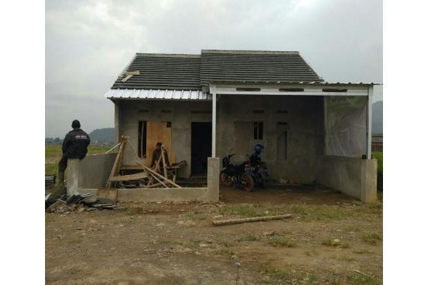 sinarwangi asri banjaran bandung, dekat dengan fasilitas pendidikan 17826846