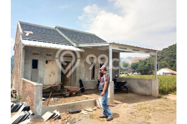 sinarwangi asri banjaran bandung, dekat dengan fasilitas pendidikan 17826849