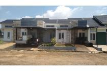 Rumah Dijual di Sawangan Depok Lokasi Pinggir Jalan Raya