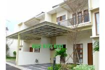 Rumah Bagus Siap huni di Mampang Rp 175jt/thn. Info: 081283770123