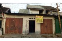 Dijual Rumah Lokasi strategis Perum 4 Cibodas baru  tangerang.