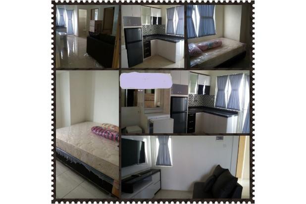 CITIHOME - Apartemen Educity Princeton Full Furnish 2 Br View City 15893890