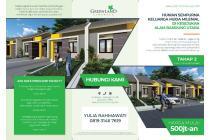 Rumah-Bandung Barat-11