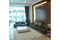 For Rent 3 BR + 1 303m2 Pakubuwono Residence Jakarta