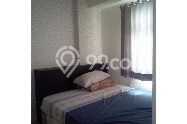 Dijual Apartemen Green Pramuka City 12719568